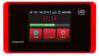 WiMAX「Wx05」の外見