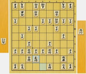 kakugawari-koshikake-2-2