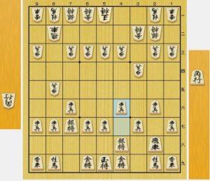 kakugarai-koshikakegin-2