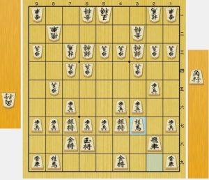 kakugawari-koshikakegin-3