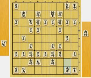 kakugawari-koshikakegin-4