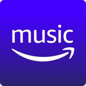 プライムミュージックおすすめ曲【2020年12月】!紅白ソングも無料で聴ける