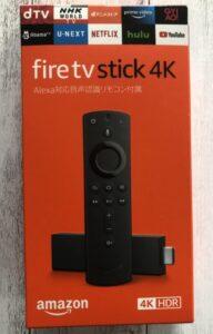 firetvstick-box