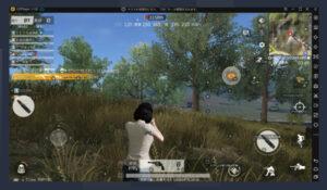 ldplayer-imagegamen
