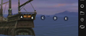 ldplayer-keymapping-example
