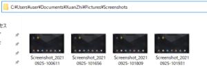 screenshot-ldplayer