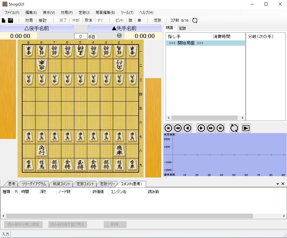 shogidokoro-touroku1